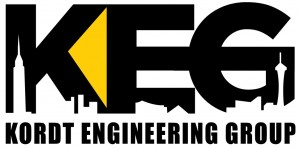 Kordt Engineering Group