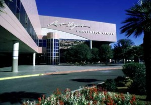 lv-convention-center