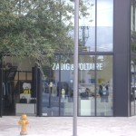 Zadig & Voltaire – Miami Design District